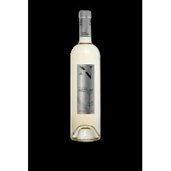 Vin Blanc - Côtes de Provence - Château Nestuby - Château - Blanc 2020