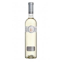 Vin Blanc - Côtes de Provence - Château de l'Aumerade - Sully - Blanc 2020