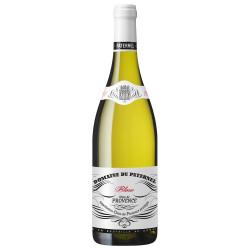 Vin Blanc - Côtes de Provence - Domaine du Paternel - Blanc 2020