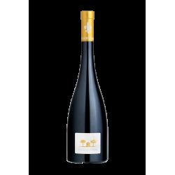 Vin Rouge - Côtes de Provence - Château Sainte Marguerite - Symphonie - Rouge 2019