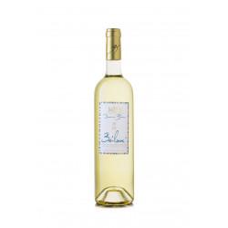Vin Blanc - Côtes de Provence - Domaine de Bunan - Bélouvé - Blanc 2020