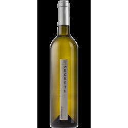 Vin Blanc - Côtes de Provence - Caves du Commandeur - Secrète - Blanc 2019