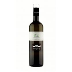 Vin Blanc - Côtes de Provence - Domaine de la Fouquette - Brin de Mimosa - Blanc 2020