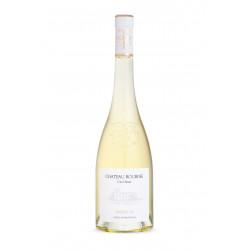 Vin Blanc - Côtes de Provence - Château Roubine - Premium - Blanc 2020