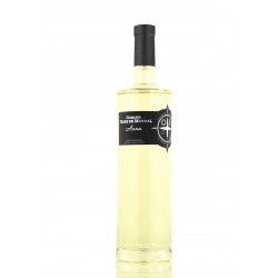 Vin Blanc - Côtes de Provence - Domaine Terre de Mistral - Anna - Blanc 2020