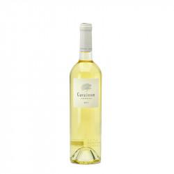 Vin Blanc - Côtes de Provence - Domaine de Gavaisson - Inspiration - Blanc 2018