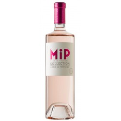 MIP Diffusion - Collection...