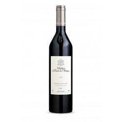 Vin Rouge - Côtes de Provence - Château La Tour de l'Evèque - Rouge 2015
