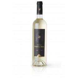 Vin Blanc - Côtes de Provence - Château La Font du Broc - Blanc 2020