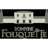 Domaine de la Fouquette
