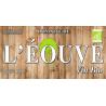 Domaine de l'Eouve