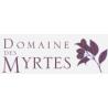 Domaine des Myrtes