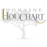 Domaine Houchart - Domaines Quiot en Provence