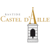 Bastide Castel d'aille