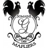 Domaine des Mapliers