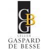 La Cave de Gaspard de Besse