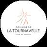 Domaine la Tournavelle