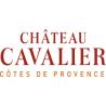Château Cavalier