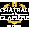 Château de la Clapière