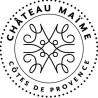 Château Maïme