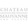 Château Mauvanne